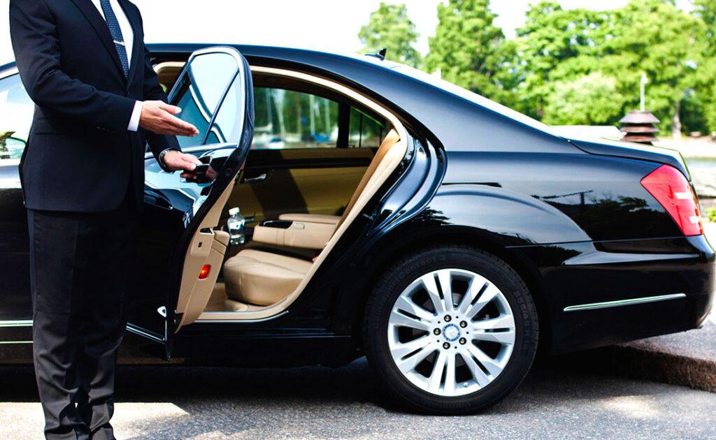 оренда VIP авто в Києві